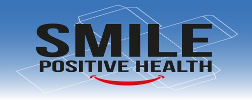 SMILE: Bootcamp voor jongeren